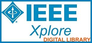 IEEE / IET / IEL